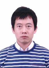 말 뿐인 방위산업 진흥 정책…업계의 '절규'