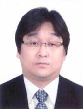 박철근 기자