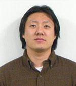 양승준 기자