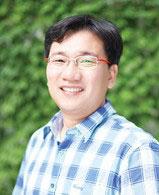 한국 바이오산업, 가장 큰 리스크는 정부