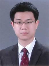 버닝썬·김학의·장자연에 묻힌 기업 범죄
