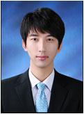 조진영 기자