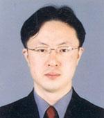 김용운 기자