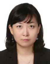 김경민 기자