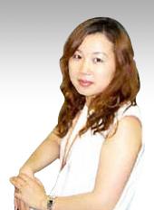 김민화 기자
