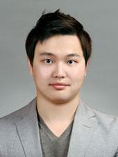 김무연 기자
