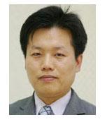 [기자수첩]정치테마주에 침묵하는 대선주자들