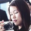 김혜미 기자