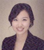 황수연 기자