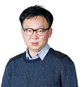 관광공사 아이디어 베끼기 논란