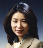 김윤경 기자