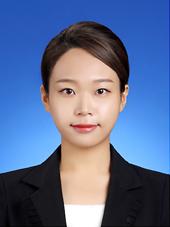 손의연 기자