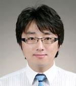 천승현 기자