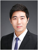 김성훈 기자