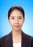 임현영 기자