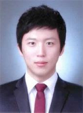 김태현 기자