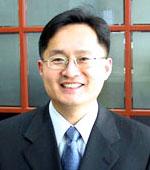 김희석 기자