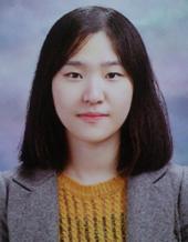 임수빈 기자