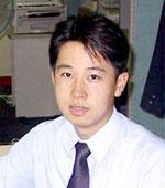 이진우 기자