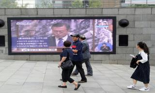 """""""북한도 기자 되기 어렵네""""…당성·출신 성분 우선"""