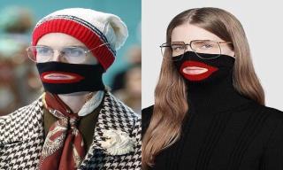 인종차별·올가미 논란...'미닝아웃' 외면한 패션계