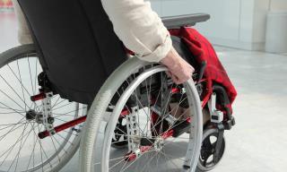 비장애인을 위한 '장애인의 날'?