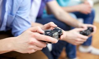 [밑줄 쫙!]이것은 질병인가 현상인가?…게임 중독의 정체는
