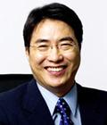 "(CEO칼럼)김정근 대표, ""한국형 바이오벤처, 그 게임의 법칙"""