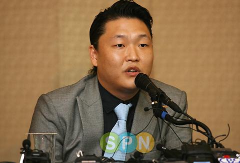 """싸이측 병무청 비난 """"소명 전 처분 결과 내정은 기본권 박탈"""""""