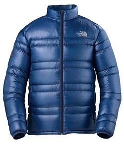 (새로 나왔어요)노스페이스 `라이트 히트 다운 재킷` 외