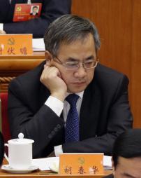 中 개혁1번지 광둥성, 직선제 도입