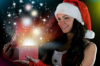 크리스마스 날씨에 관심, '화이트 크리스마스'는 없을 듯