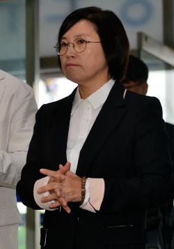 """`세월호 유가족 폭행` 대리기사 """"사건의 시발점은 김현 의원"""""""