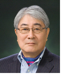 정명원 범건축사무소 명예회장, 동탄산업훈장 수상