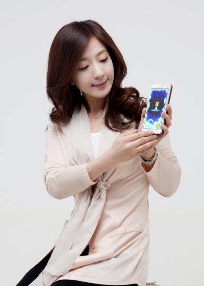 아이콘펫 애견 모바일 게임 앱 팡팡도기, 온라인 대전모드 화제