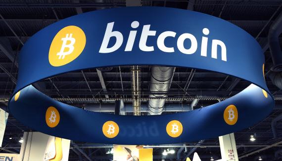 美 금융기업도 `비트코인` 합류…`잠재적 수익 크다`