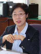 폴리텍대, 첫 여성 1급 국장에 이영화 행정처장