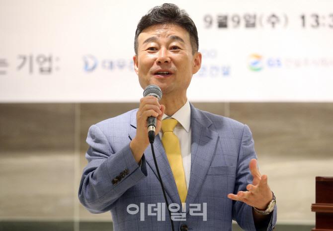 """""""삼성·잠실·수서 '강남권 신트라이앵글' 유망"""""""