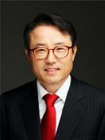 전·현직 금융맨, 총선 출사표 러시