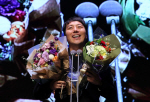 [제3회이데일리문화대상]국악·전통 대상수상…'바닥소리극 페스티벌'(종합)