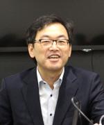 "[MWC 2017] SKT ""AI 생태계 구축""..하반기 API 공개"