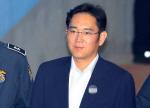 """특검 """"삼성, 계약서까지 변경하며 영재센터 지원 서둘러"""""""