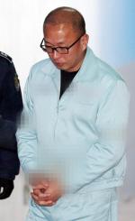 '문화계 황태자' 차은택 이번주 선고…국정농단 첫 판결