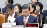 때아닌 '동성애 논란' 휩싸인 인권위 국감(종합)