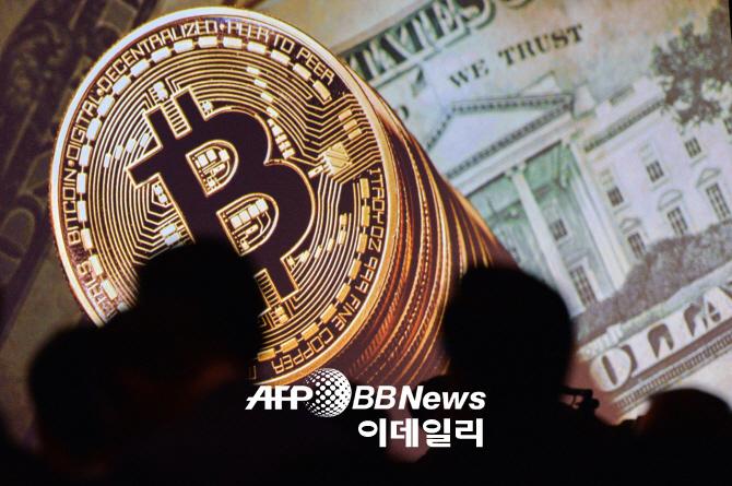 """캐나다중앙銀 """"비트코인은 도박..제도권, 주의깊게 다뤄야"""""""