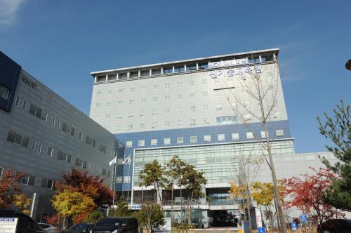 한국폴리텍대학, '스마트전기에너지 하이테크' 과정 신설