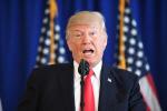 """""""트럼프 정부, 핵무기 가용 기준 완화…北겨냥한 것"""""""
