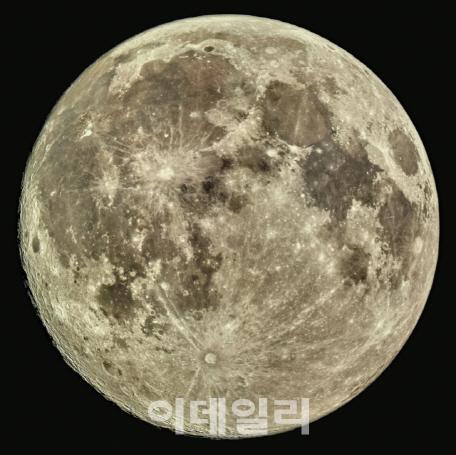대전시민천문대, 31일 개기월식 관측행사 개최