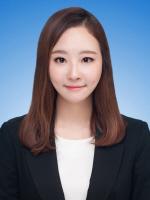 [기자수첩]어금니 아빠 이영학 사건 재발 막으려면