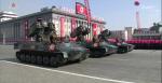 """野 """"北열병식, 규탄·평화에 찬물"""" 강력 비판…정의당은 ''침묵''"""